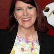 Постер, плакат: Kate Flannery actress
