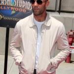������, ������: Jason Statham actor