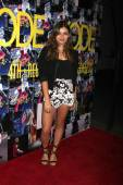 Rebecca Black - si