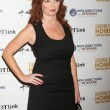 Постер, плакат: Actress Brigid Brannagh