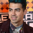 Постер, плакат: Joe Jonas actor