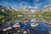 Altaj-hegység