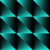 Vektor Halbton Textur