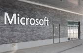 Microsoft Švýcarsko úřadu vstup