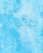 Ledové pozadí