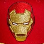 ������, ������: Iron Man