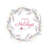 Veselé svátky blahopřání
