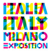 2015 Ausstellung Texte expo