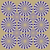 Spin Circles (Illusion).