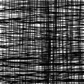 Vektor-abstrakt mit Linien