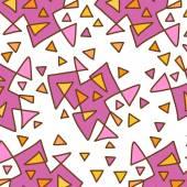 Art Pattern 02