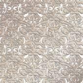 Damašek. Zlatý vzor
