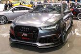 2015 ABT Sportsline Audi RS6-R