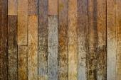 Dřevěné panely pozadí