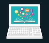E-learning a online vzdělávání