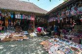 Ostrov Bali, Indonésie