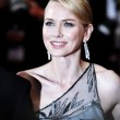 Постер, плакат: Actress Naomi Watts