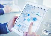 Podnikatel na on-line finanční hodnocení