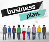 fraktion der vielfalt und businessplan