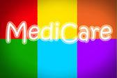 Medicare koncepció