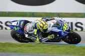 Bwin GRAND PRIX ČESKÉ REPUBLIKY  MotoGP  2014 BRNO