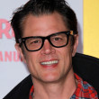 Постер, плакат: Johnny Knoxville