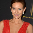 Постер, плакат: Nicky Whelan actress