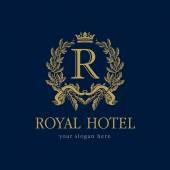 Royal Hotel-logo