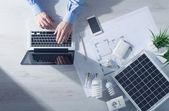 Energeticky úsporné projekty pro váš domov