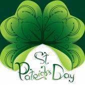 Den svatého Patricka přání