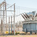 ������, ������: Power Station