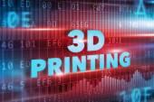 3D tisk konceptu