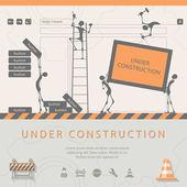 Sotto il concetto di costruzione