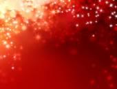 Weihnachten-Neujahr-Hintergrund