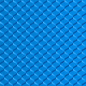 Abstract blue geometric patterns background Seamless designs can be used for wallpaper pattern fills web page background Gorgeous seamless graphic pattern backgrounds Vector illustration eps 10