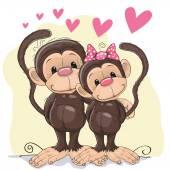 Milovníci opice
