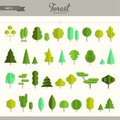 Forest constructor kit - part 5
