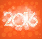 Boldog új év 2016