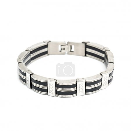 Fashion male bracelet