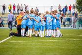 Fussball Fußball Trainer Taktik Strategie Rede