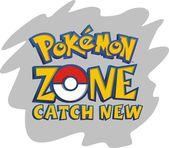 Pokemon zone gotcha new pokemon