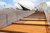 German pavilion in Expo 2015, Milan