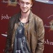 Постер, плакат: Actor Tom Felton