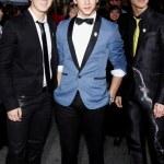 ������, ������: Kevin Jonas Joe Jonas Nick Jonas