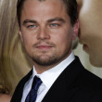 ������, ������: Actor Leonardo DiCaprio