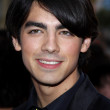 Постер, плакат: Singer Joe Jonas