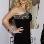 ������, ������: Actress Kate Winslet