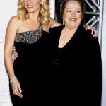 ������, ������: Kate Winslet Kathy Bates