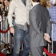 Постер, плакат: David Beckham attends AFI Fest