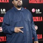 Постер, плакат: Actor Ice Cube